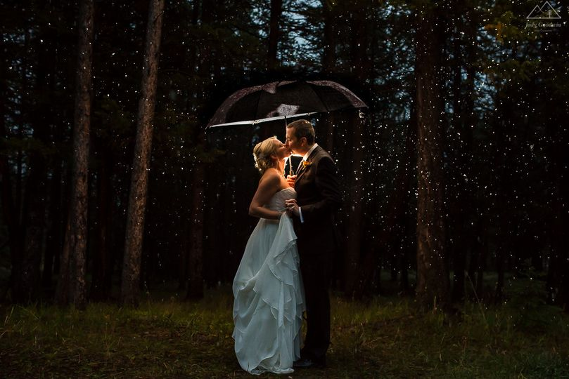 weddingwire 6