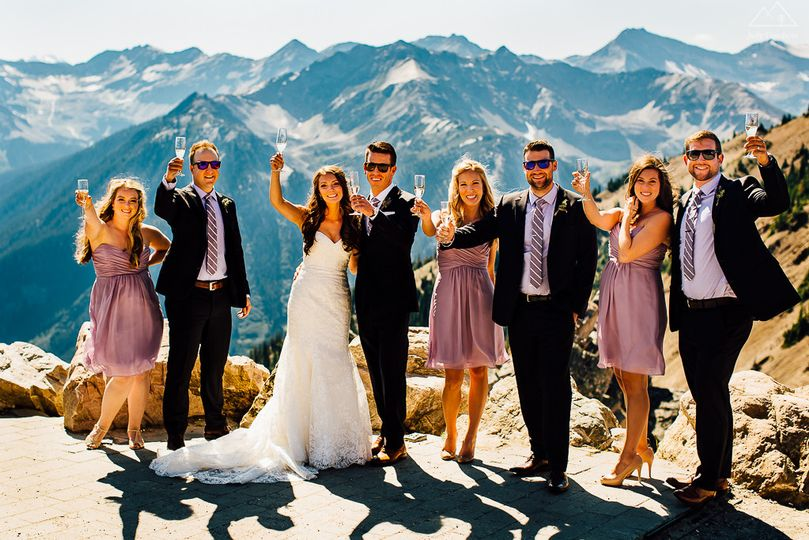 weddingwire 9