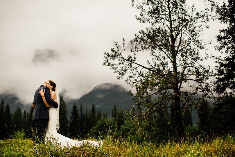 weddingwire 10
