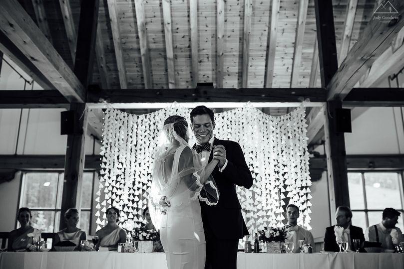 weddingwire 19