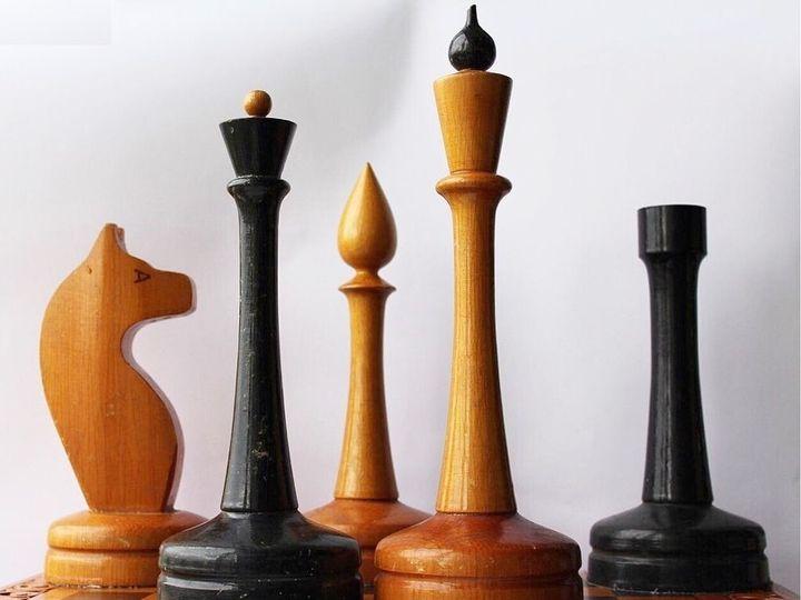 Tmx Giant Garden Chess Game For Rental Ny Nj Pa Ct 51 1862723 1565477882 Napanoch, NY wedding rental