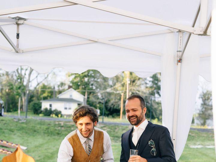 Tmx Hudson Valley Fun Wedding Ideas Game Rentals 51 1862723 1565477839 Napanoch, NY wedding rental