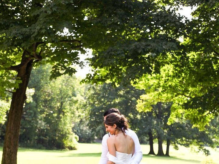 Tmx Img 2897 Web 51 1862723 1565478009 Napanoch, NY wedding rental