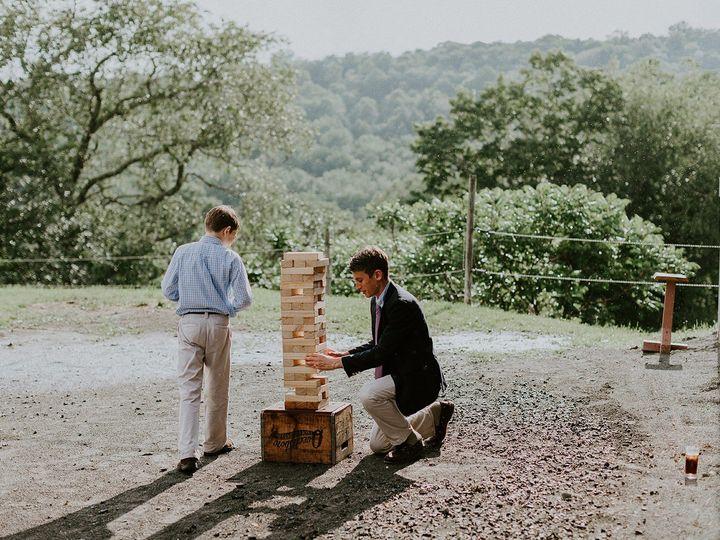 Tmx Rustic Farm Wedding Game Rentals Hudson Valley Ny 38 51 1862723 1565477961 Napanoch, NY wedding rental