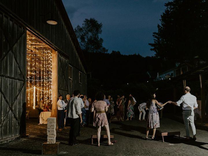 Tmx Rustic Farm Wedding Game Rentals Hudson Valley Ny 50 51 1862723 1565477960 Napanoch, NY wedding rental