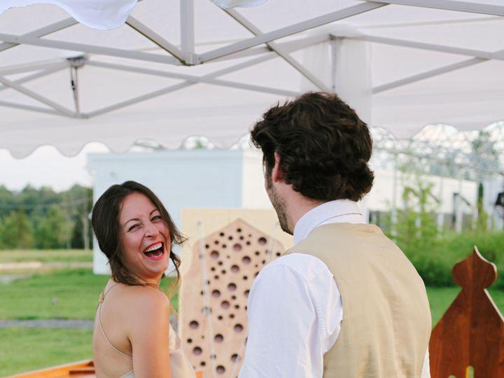 Tmx Web 1 51 1862723 1565477625 Napanoch, NY wedding rental