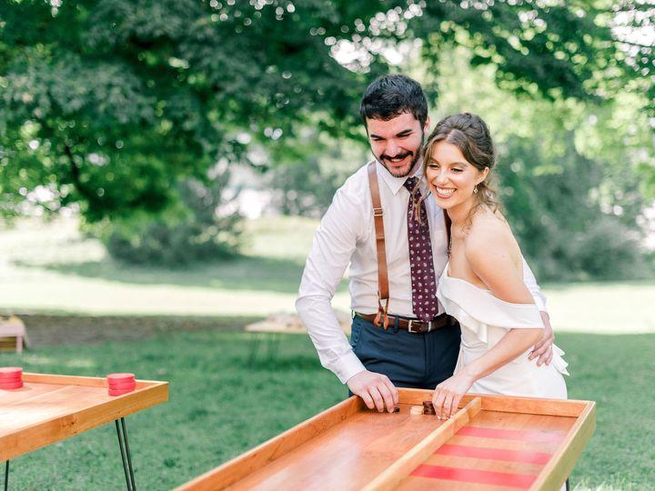 Tmx Wedding Games Cornhole Giant Jenga Rentals Hudson Valley Upstate New York Nyc 51 1862723 1565478059 Napanoch, NY wedding rental