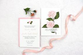 Camellia Memories LLC