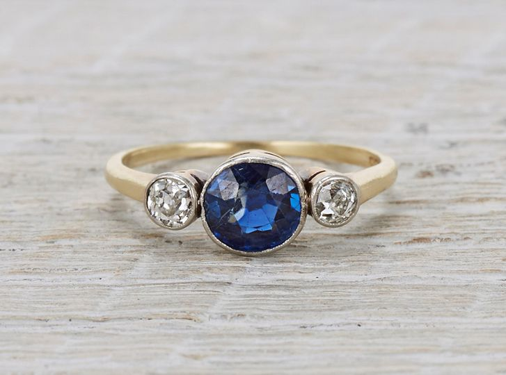 vintage engagement ring 2018 21024x1024