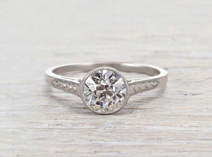 vintage engagement ring 2072 11024x1024