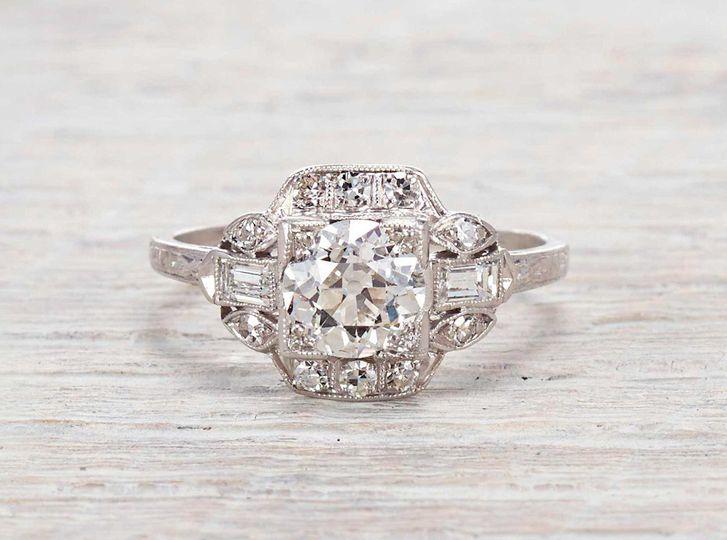 vintage engagement ring erstwhile 2049 21024x1024