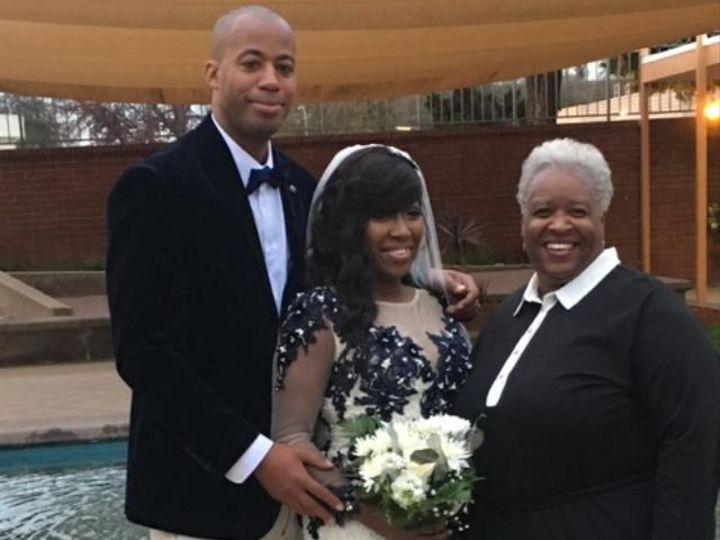 Tmx 13 51 1982723 159673966566556 Harbor City, CA wedding officiant
