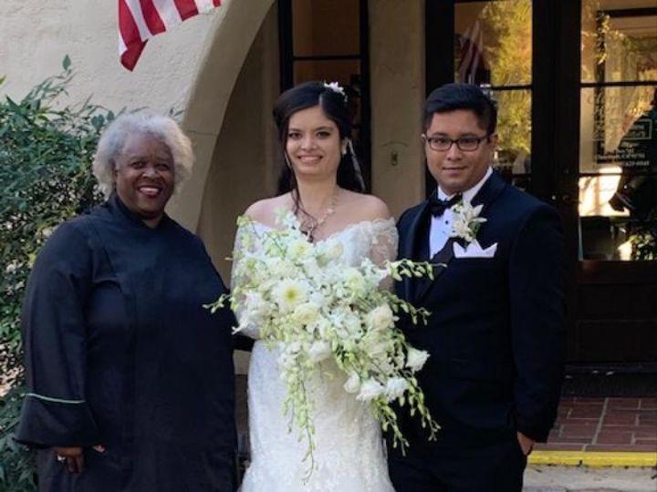Tmx 7 51 1982723 159673966425654 Harbor City, CA wedding officiant