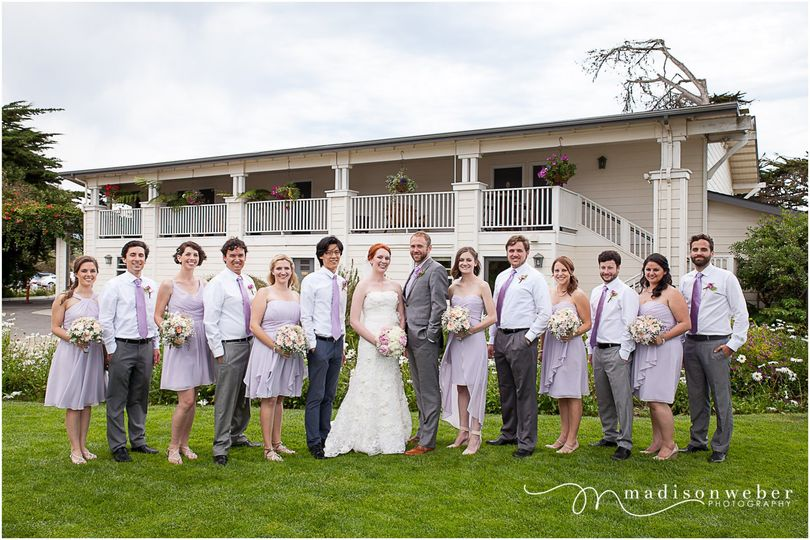 back bay inn wedding 27