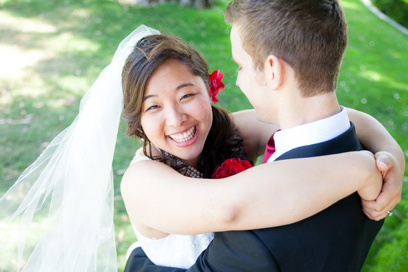 jwsb married lowres 249