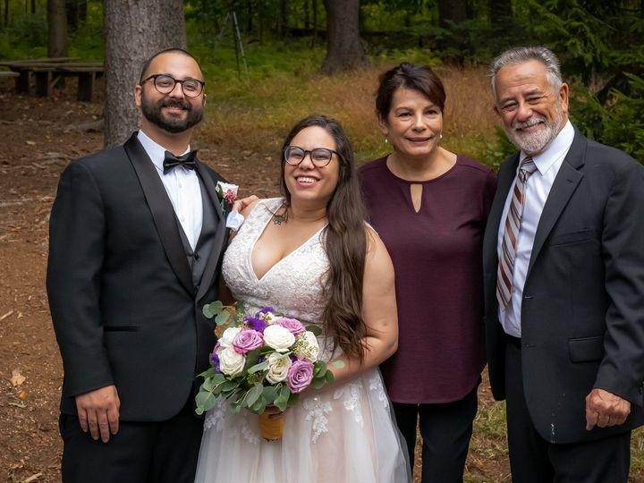 Tmx P1022655 51 1953723 160229436779501 Sayreville, NJ wedding photography