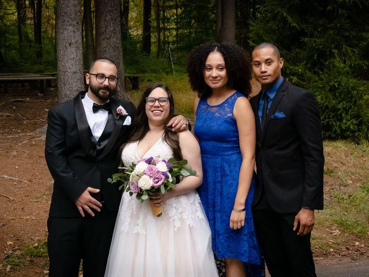 Tmx P1022690 51 1953723 160229438248019 Sayreville, NJ wedding photography