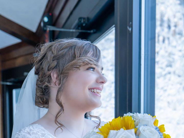 Tmx P1050034 51 1953723 160229530949286 Sayreville, NJ wedding photography