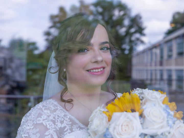 Tmx P1050075 51 1953723 160229525755061 Sayreville, NJ wedding photography