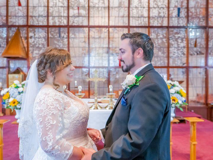 Tmx P1050306 51 1953723 160229534421623 Sayreville, NJ wedding photography