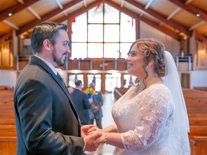 Tmx P1050361 51 1953723 160229532015177 Sayreville, NJ wedding photography