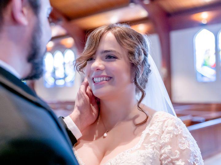 Tmx P1050427 51 1953723 160229530787685 Sayreville, NJ wedding photography