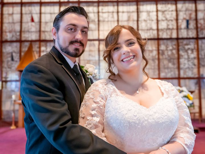 Tmx P1050520 51 1953723 160229533695977 Sayreville, NJ wedding photography