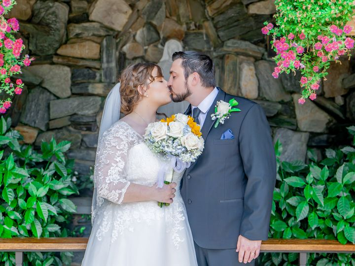 Tmx P1061030 51 1953723 160229539548513 Sayreville, NJ wedding photography