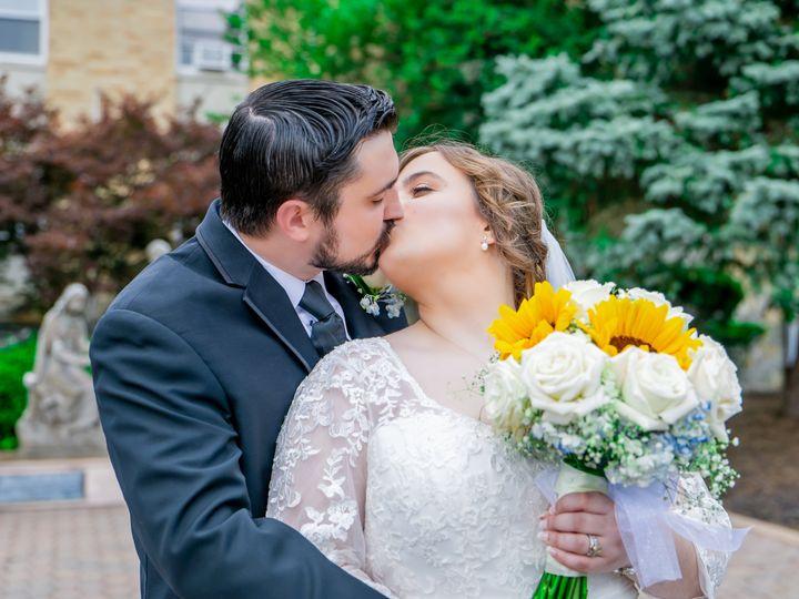 Tmx P1061146 51 1953723 160229537614573 Sayreville, NJ wedding photography
