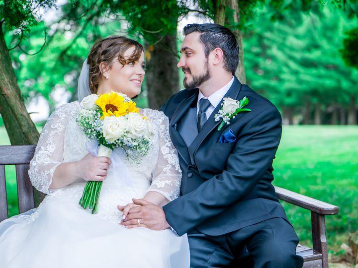 Tmx P1061175 51 1953723 160229537726868 Sayreville, NJ wedding photography