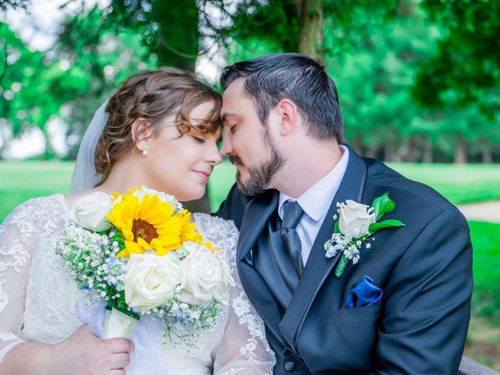 Tmx P1061192 51 1953723 160229540858436 Sayreville, NJ wedding photography