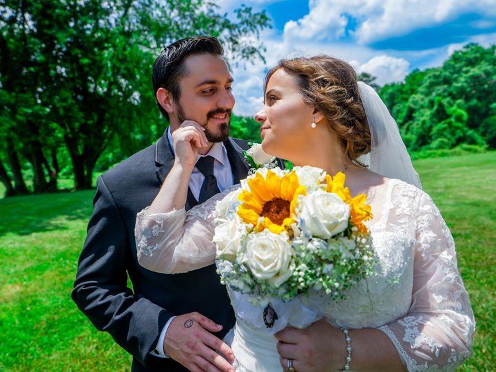 Tmx P1061329 51 1953723 160229538948065 Sayreville, NJ wedding photography