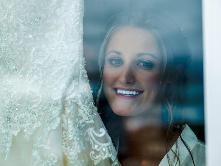 Tmx P1073007 51 1953723 160229408553196 Sayreville, NJ wedding photography