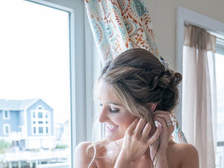Tmx P1073566 51 1953723 160229409138237 Sayreville, NJ wedding photography