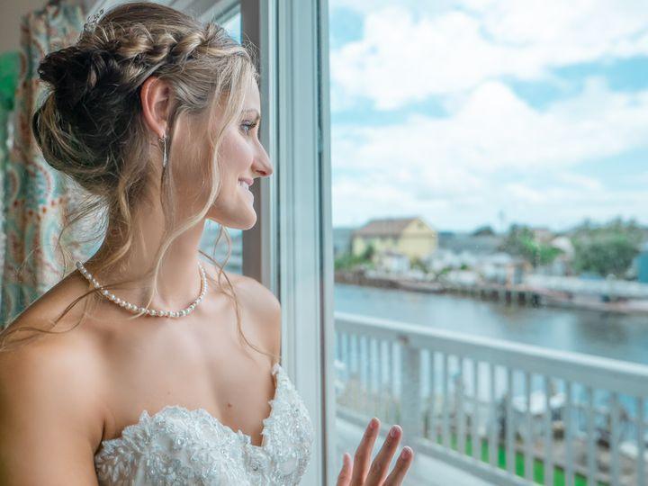 Tmx P1073639 51 1953723 160229406496177 Sayreville, NJ wedding photography