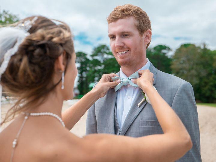 Tmx P1084159 51 1953723 160229419880822 Sayreville, NJ wedding photography