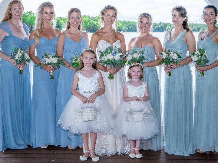 Tmx P1084426 51 1953723 160229415360223 Sayreville, NJ wedding photography