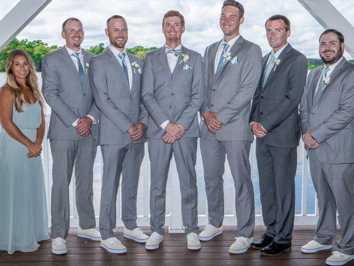 Tmx P1084481 51 1953723 160229418157357 Sayreville, NJ wedding photography