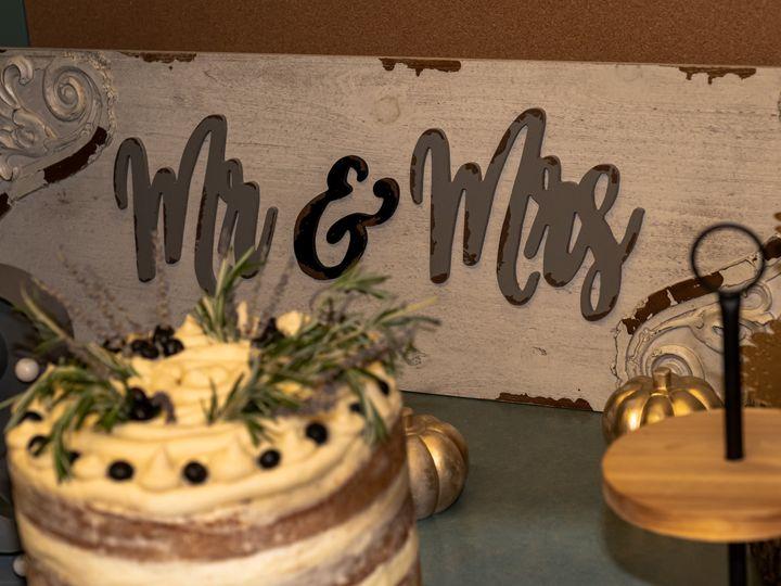 Tmx P1084696 51 1953723 160229438673172 Sayreville, NJ wedding photography