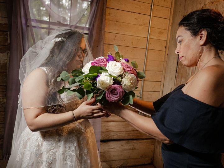Tmx P1084895 51 1953723 160229439343887 Sayreville, NJ wedding photography