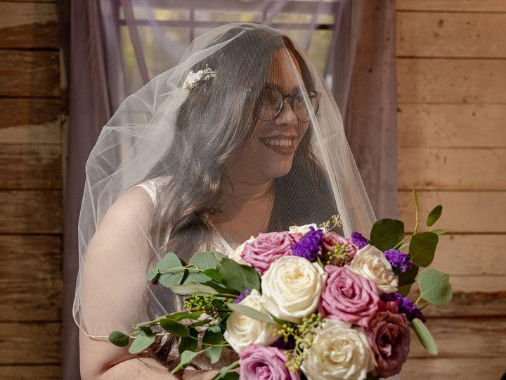 Tmx P1084899 51 1953723 160229440561755 Sayreville, NJ wedding photography