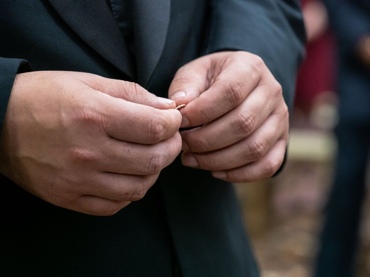 Tmx P1085082 51 1953723 160229445792192 Sayreville, NJ wedding photography