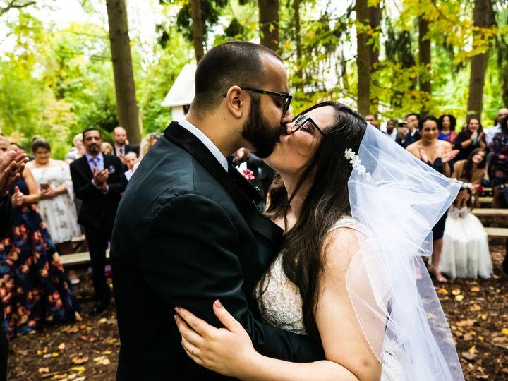 Tmx P1085106 51 1953723 160229448016274 Sayreville, NJ wedding photography
