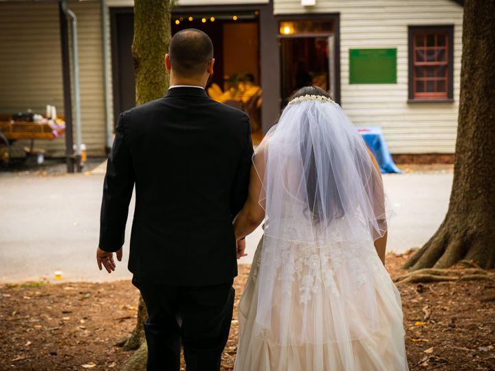 Tmx P1085127 51 1953723 160229448470879 Sayreville, NJ wedding photography