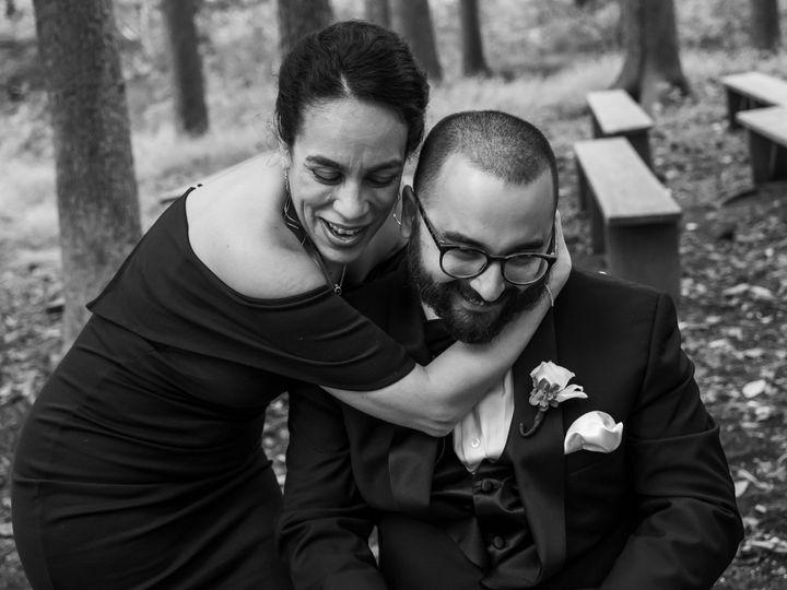 Tmx P1085185 51 1953723 160229450952996 Sayreville, NJ wedding photography
