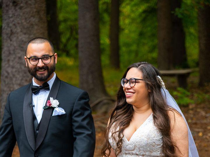 Tmx P1085241 51 1953723 160229450293261 Sayreville, NJ wedding photography