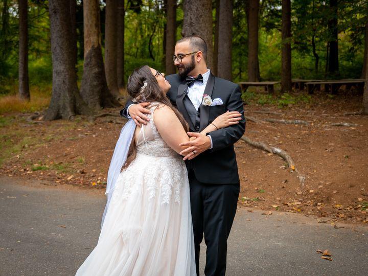 Tmx P1085274 51 1953723 160229451145707 Sayreville, NJ wedding photography