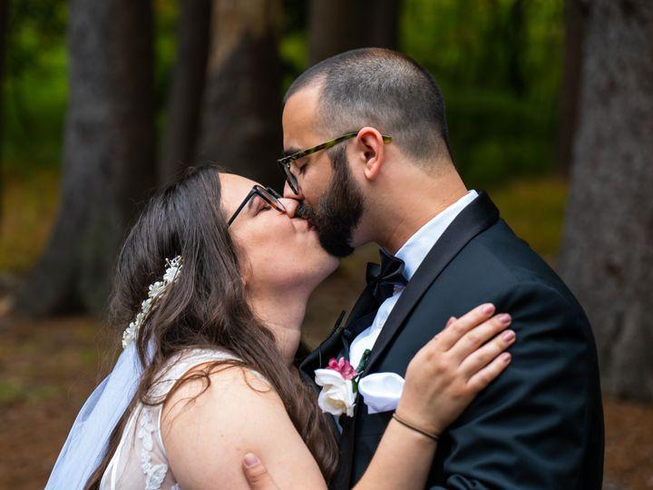 Tmx P1085278 51 1953723 160229451365463 Sayreville, NJ wedding photography