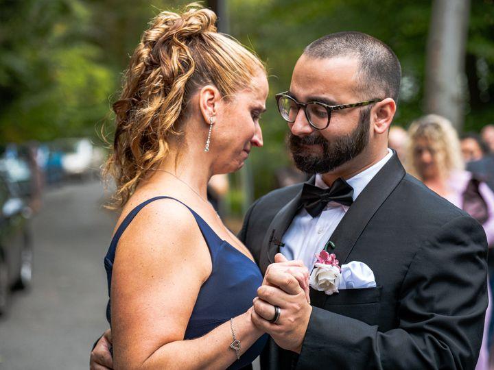 Tmx P1085324 51 1953723 160229456854967 Sayreville, NJ wedding photography