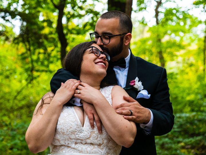 Tmx P1085518 51 1953723 160229456543440 Sayreville, NJ wedding photography